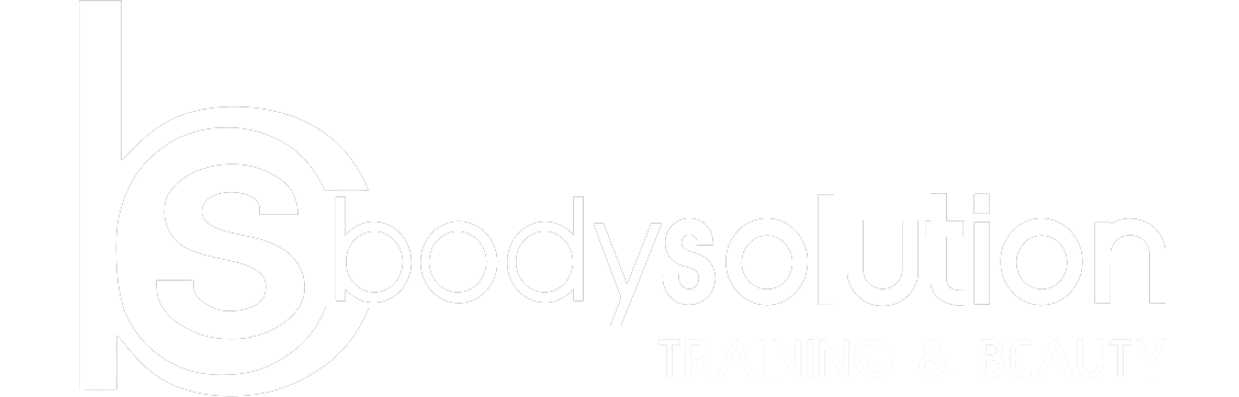 Bodysolution